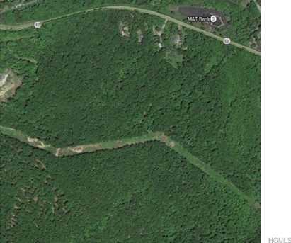 1784 Route 52 - Photo 13
