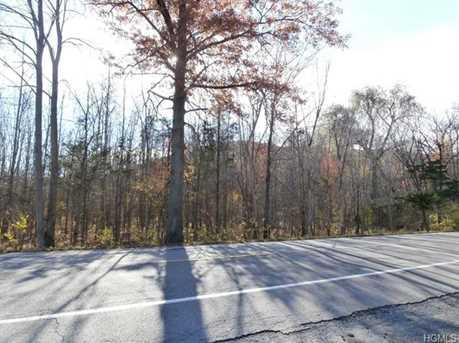 Route 52 (114.34 Acres) Road - Photo 15