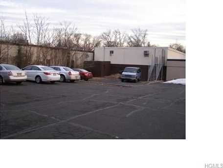 75 East Central Avenue - Photo 7