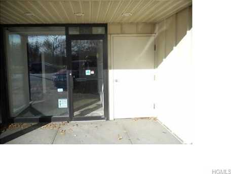 75 East Central Avenue - Photo 5