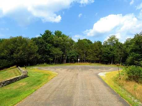 29 Silvertail Road - Photo 1
