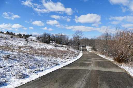 16 Silvertail Road - Photo 7