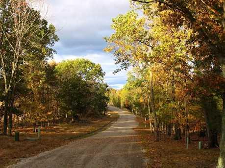 16 Silvertail Road - Photo 1
