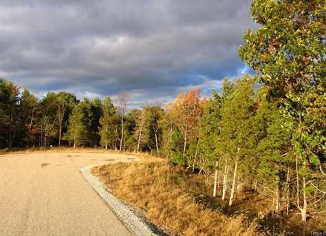 16 Silvertail Road - Photo 9