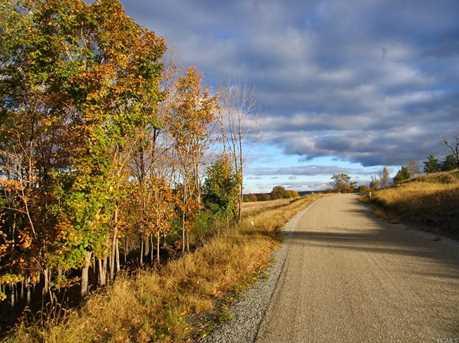 14 Silvertail Road - Photo 1