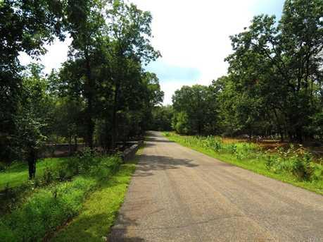 12 Silvertail Road - Photo 7