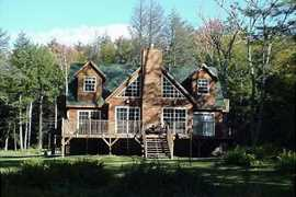 livingston manor hispanic singles Get inspiration for you next vacation, plan your trip and choose the places you can't miss, then share your experiences with other travellers.