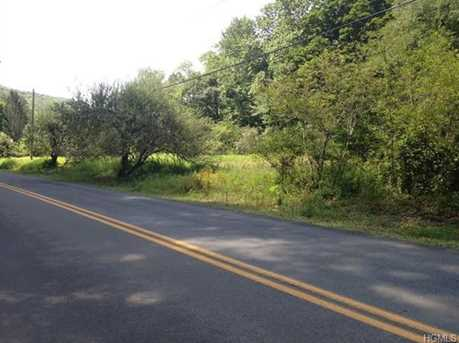 Sundown Peekamoose Road - Photo 7