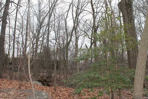 Lot A Sterling Road - Photo 5