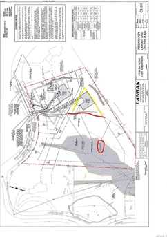 Lot A Sterling Road - Photo 11