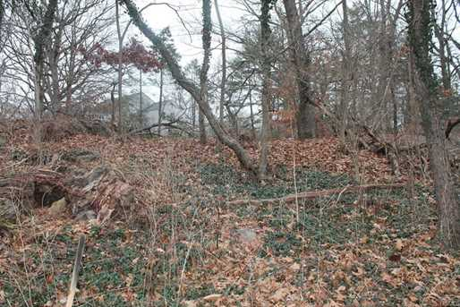 Lot A Sterling Road - Photo 3