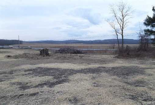Int Canning & St Hwy 211 - Photo 5