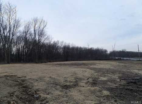 Int Canning &amp St Highway 211 - Photo 3