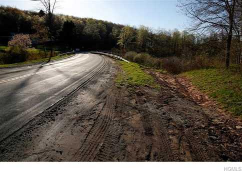 2 Harris Bushville Road - Photo 5