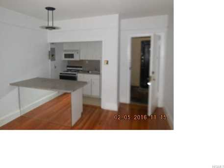 531 E Lincoln Ave #3A   Photo 5