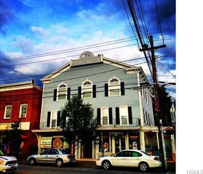 58 Colonial Avenue - Photo 13