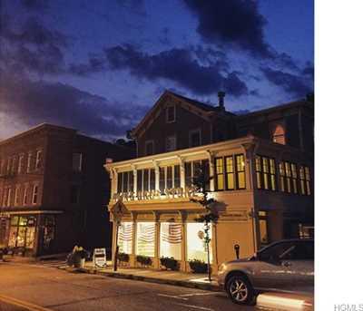58 Colonial Avenue - Photo 21