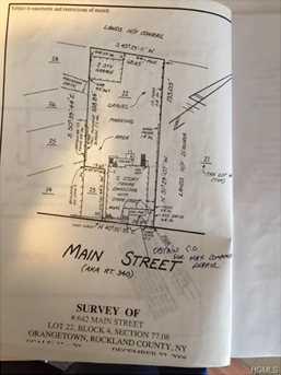 642 Main Street - Photo 17
