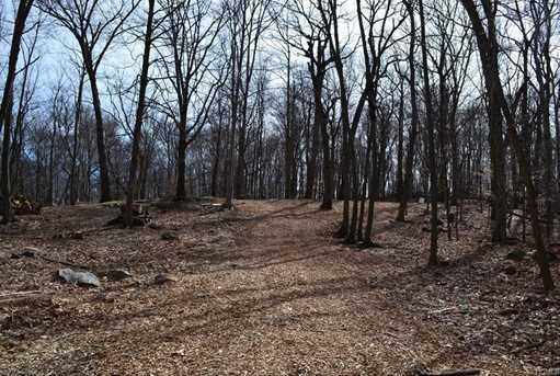 1 Taxter Ridge Lane - Photo 7