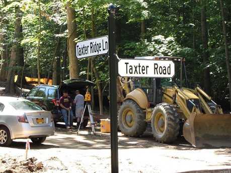 1 Taxter Ridge Lane - Photo 13