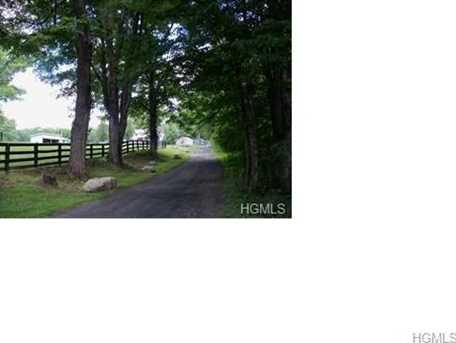 11 Meadow Hill Lane - Photo 1
