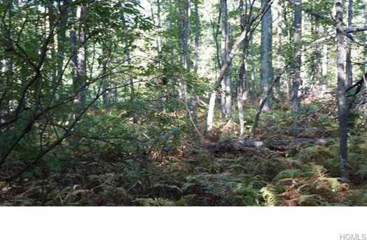37 Trillium Trail - Photo 13
