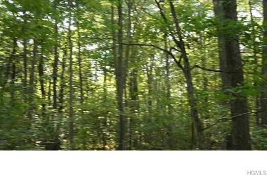 37 Trillium Trail - Photo 23