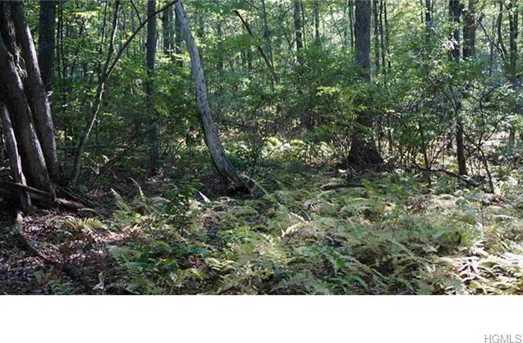 37 Trillium Trail - Photo 15