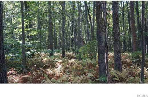 37 Trillium Trail - Photo 29