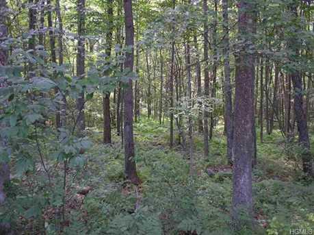 37 Trillium Trail - Photo 3