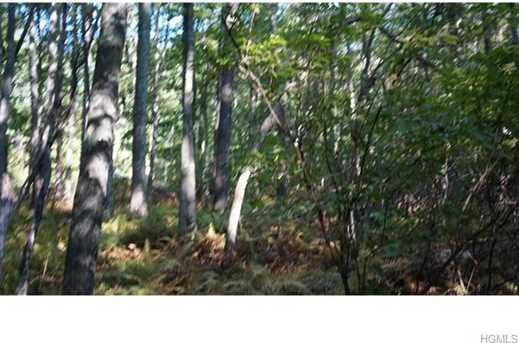 37 Trillium Trail - Photo 11