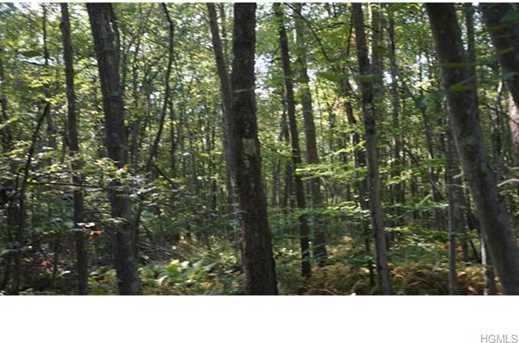 37 Trillium Trail - Photo 27