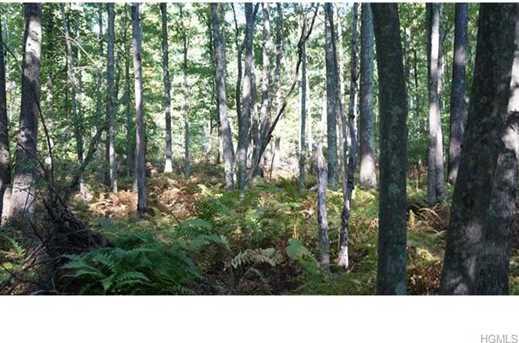 37 Trillium Trail - Photo 7
