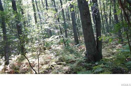37 Trillium Trail - Photo 17