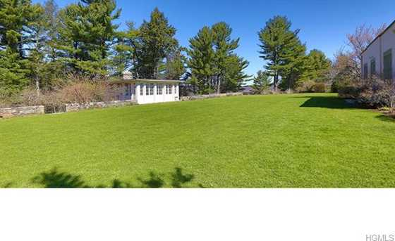 94 Pine Hill Road - Photo 3