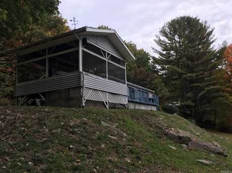 63 Old Minisink Ford Road - Photo 3