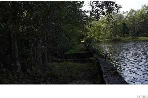 19.1 Beaver Lake Road - Photo 21