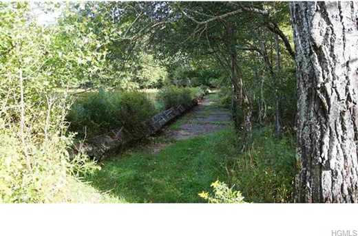 19.1 Beaver Lake Road - Photo 13