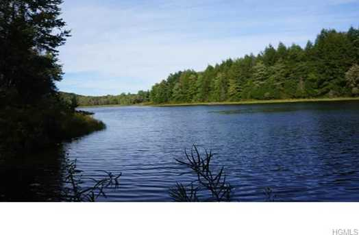 19.1 Beaver Lake Road - Photo 1