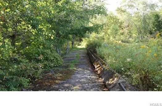 19.1 Beaver Lake Road - Photo 3