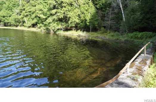 19.1 Beaver Lake Road - Photo 23