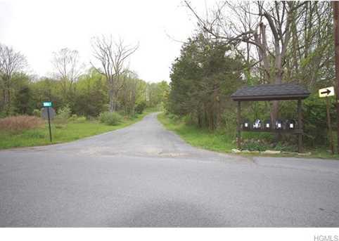 1 Walnut Hill Road - Photo 1