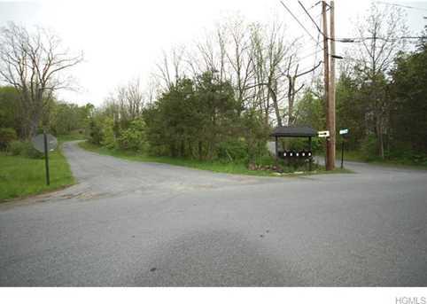 1 Walnut Hill Road - Photo 3