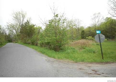 1 Walnut Hill Road - Photo 7