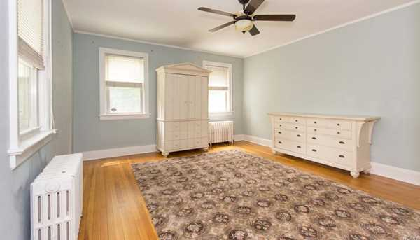 253 West 254th Street - Photo 15