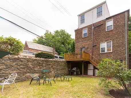 253 West 254th Street - Photo 5