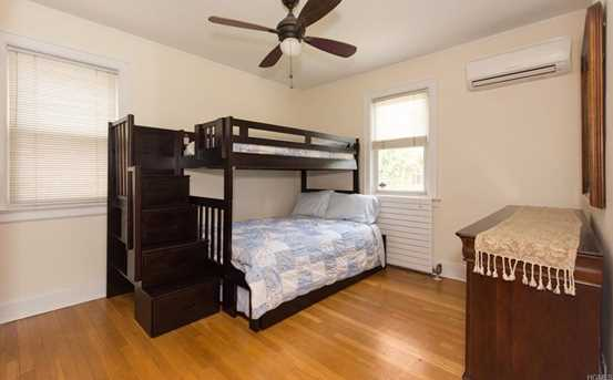 253 West 254th Street - Photo 19