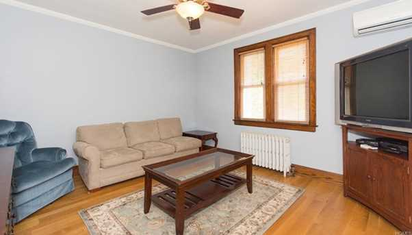 253 West 254th Street - Photo 13