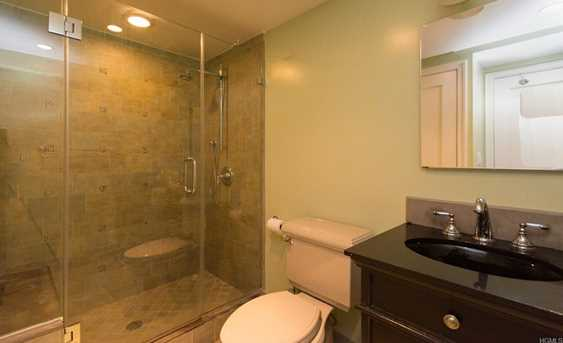 253 West 254th Street - Photo 23
