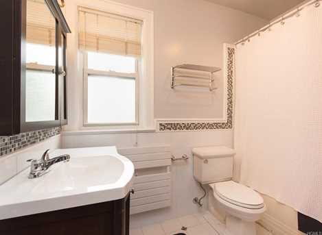 253 West 254th Street - Photo 17